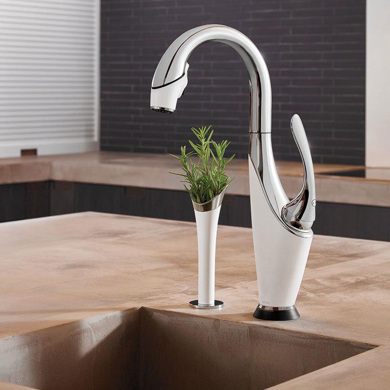 Frey's Faucet 2