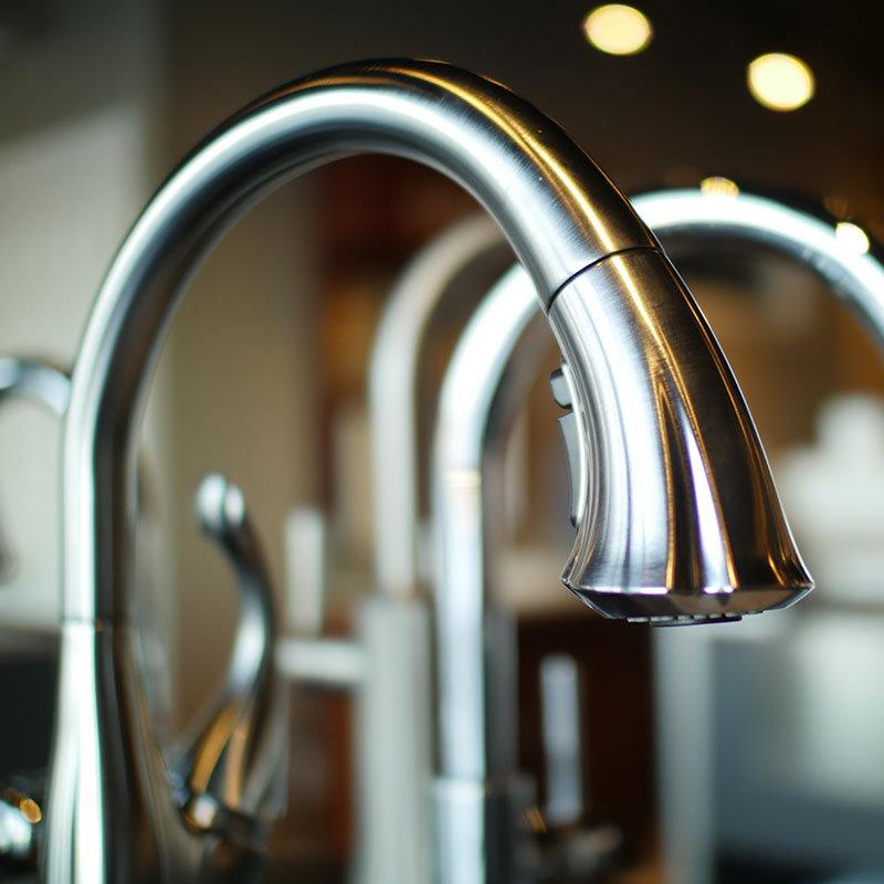 Frey's Faucet 1