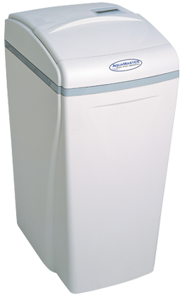Aquamaster Water Softener