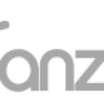 Danze Faucets Logo