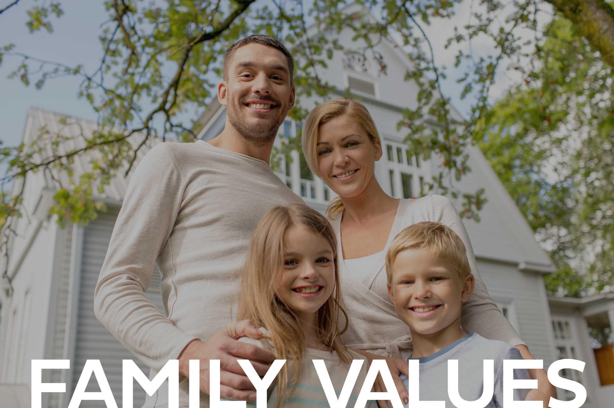freys_service_family_test_04