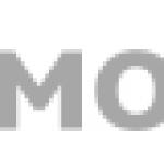 Moen Faucets Logo